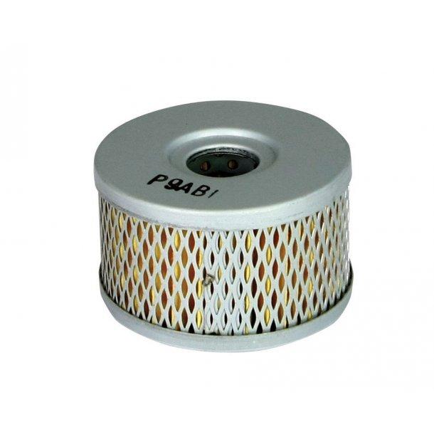 Filtrex Hi-Flow MC Oliefilter Til SUZUKI HF137 O/E 16510-37440