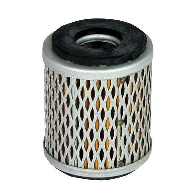 Filtrex Hi-Flow MC Oliefilter Til YAMAHA HF141 5TA-13440-00