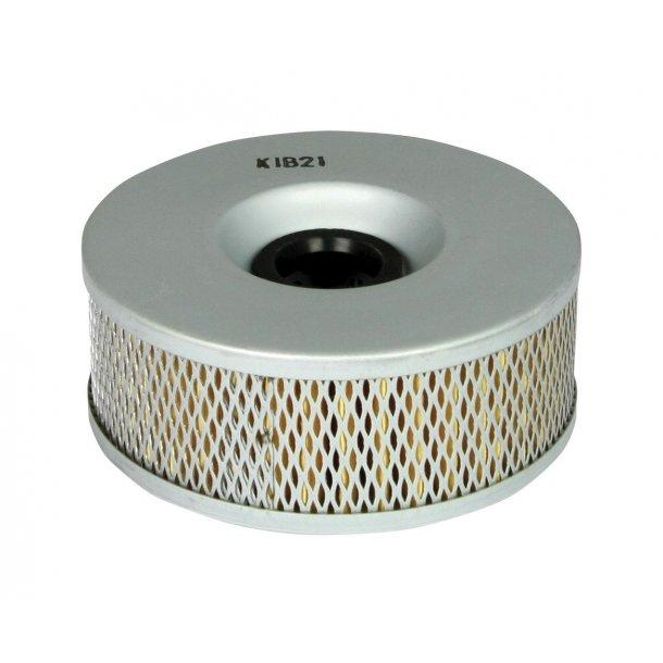 Filtrex Hi-Flow MC Oliefilter Til YAMAHAHF146 O/E 1J7-13440-90