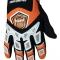 Børne V-Flex handske