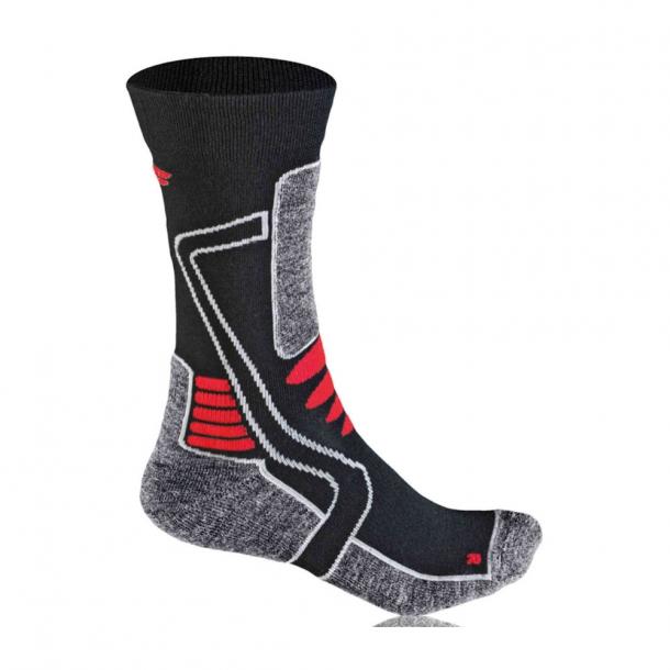 F-Lite MC-sokker Herre