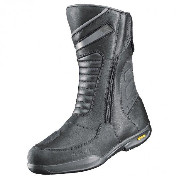 Held Annone GTX MC GORE-TEX støvle