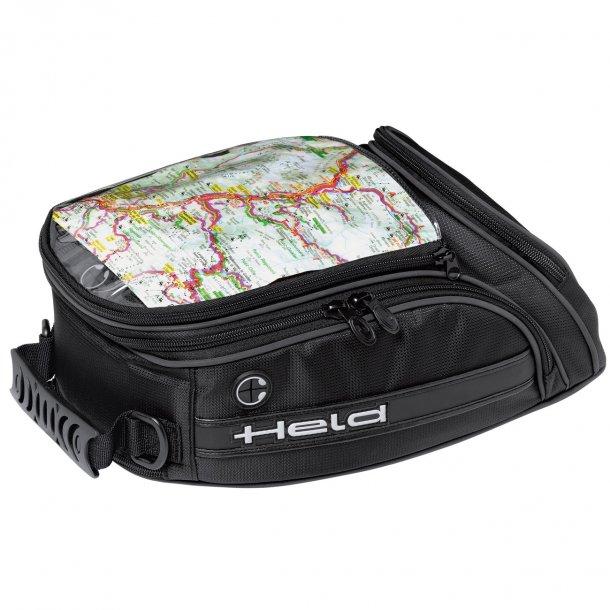 Held Case MC Tanktaske