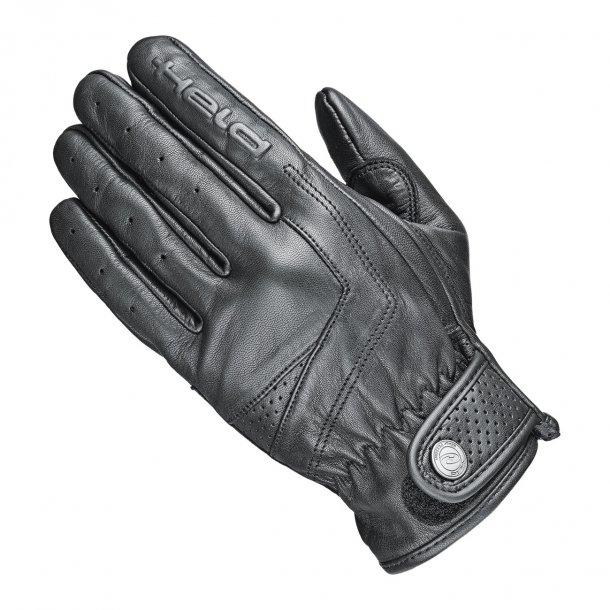 Held Classic Rider MC Klassisk handske