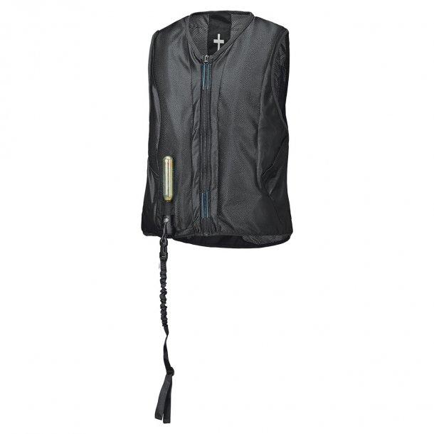 Held Clip-In Air Vest MC Air-Bag