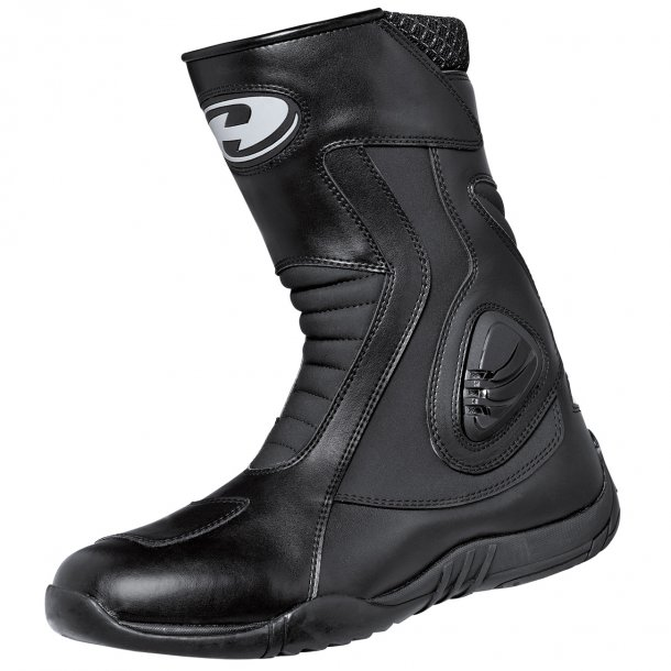 Held Gear MC Touring støvle