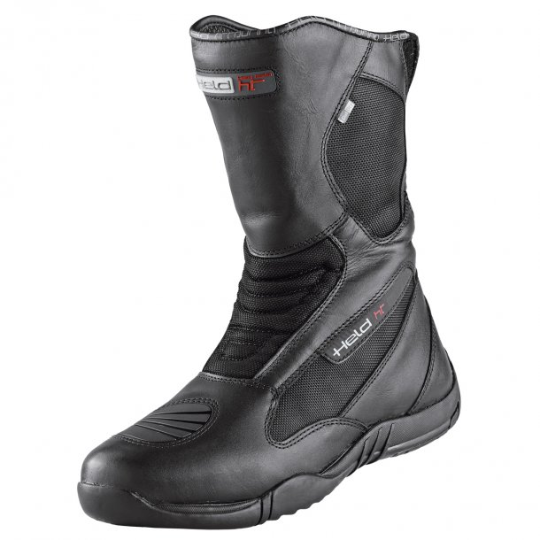 Held Joblin MC Touring støvle