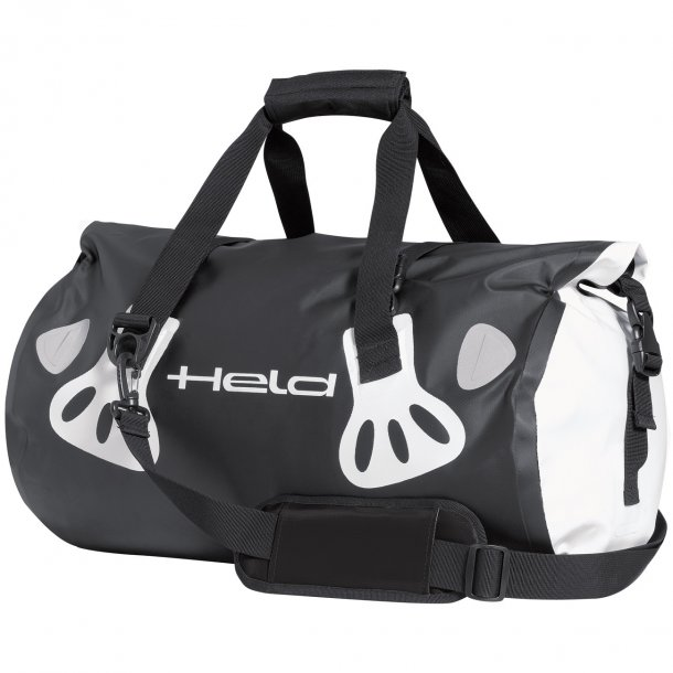Held MC Carry-Bag