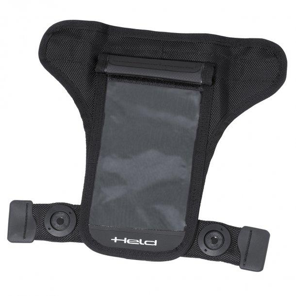 Held MC Handy / Tablet-Bag