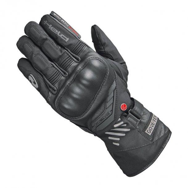 Held Madoc Max MC GORE-TEX® handske