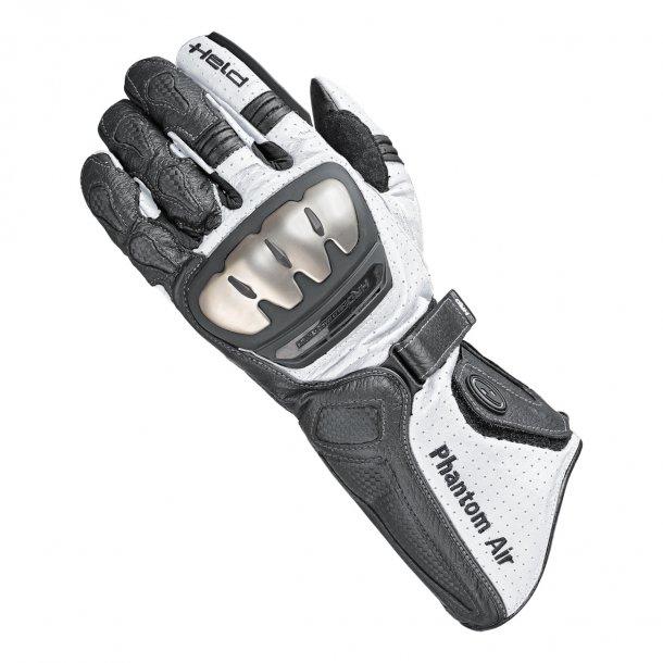 Held Phantom Air MC Sports handske