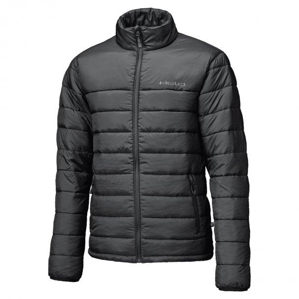 Held MC Prime Coat - Clip-in Termojakke