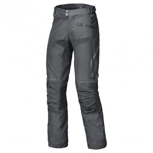 Held Ricc MC Turings bukser