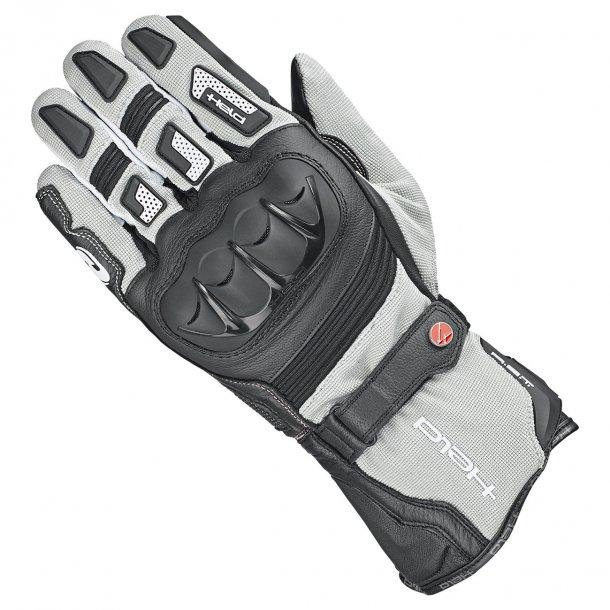 Held Sambia MC GORE-TEX Handske +Gore 2i1 teknologi