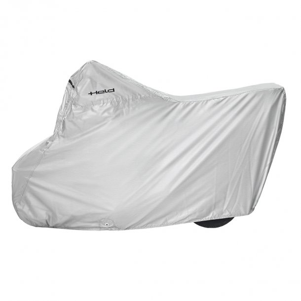 Held Scooter Cover Evo