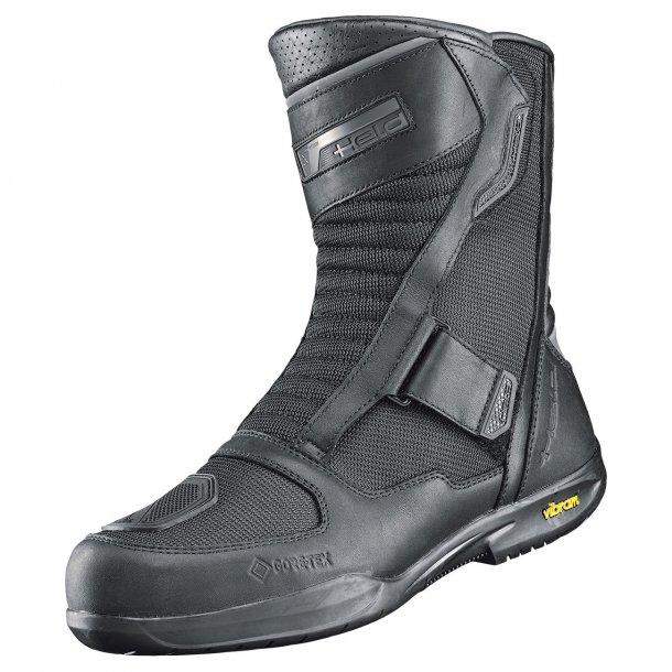 Held Segrino GTX MC GORE-TEX støvle
