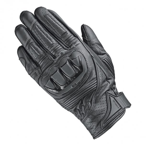 Held Spot MC Sports handske