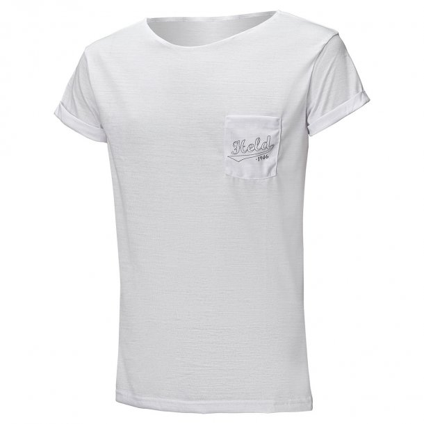Held T-Shirt Urban