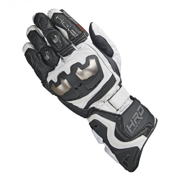 Held Titan RR MC Sports handske