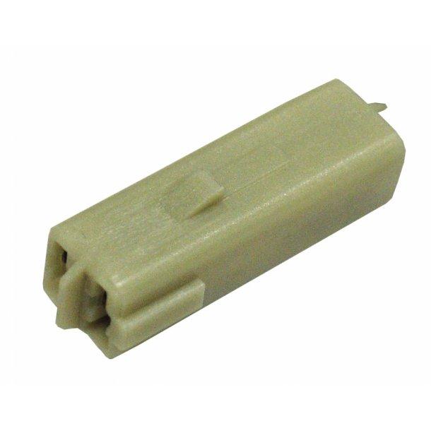 Honda/Kawasaki MC Blinklys connector