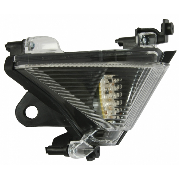 Kawasaki LED kåbe blinklys
