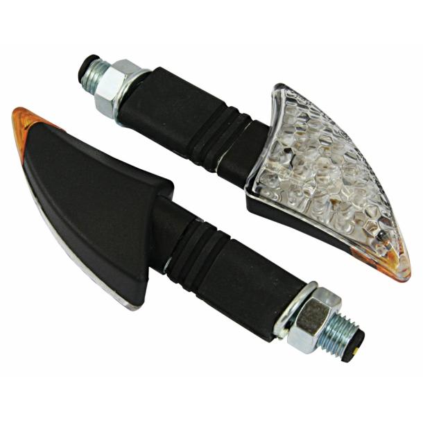 Talon LED blinklys