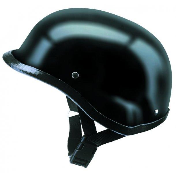 Kochamnn Braincap MC Styrthjelm RB-200
