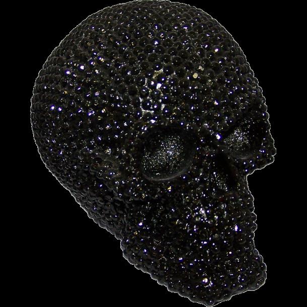 Kranie - Black Pearl
