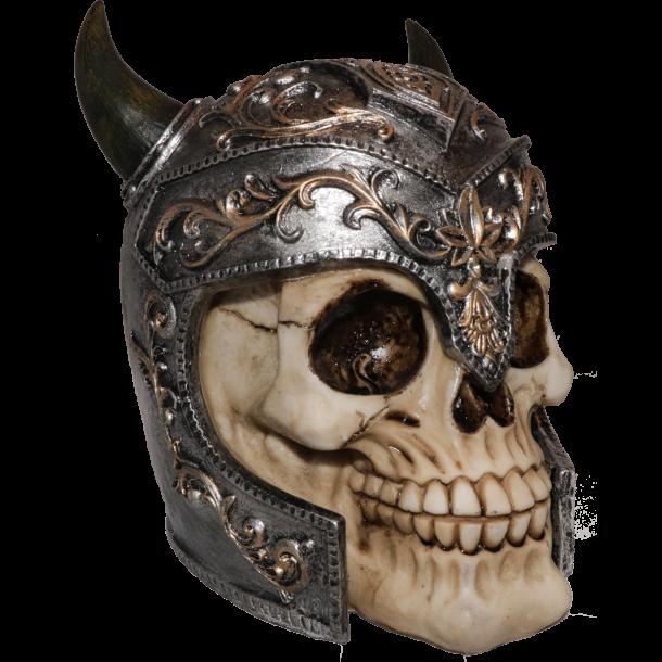 Kranie - Viking