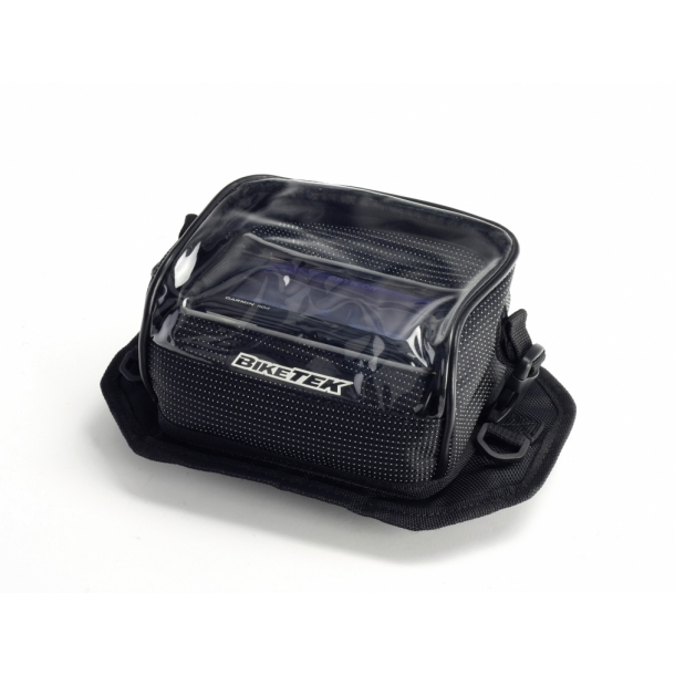 GPS MC Holder/ Taske
