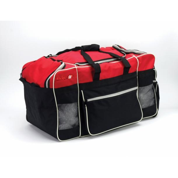 Midi kit taske