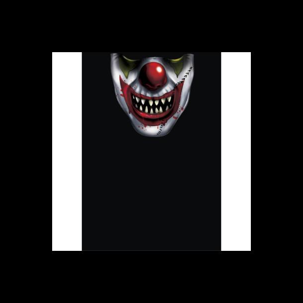 MC Ansigtsmaske med Silikonepad påNæsen - Casper 3
