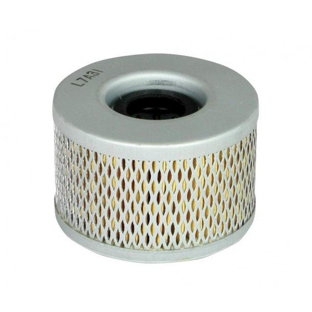 Filtrex Hi-Flow MC Oliefilter Til HONDA HF 111 O/E 15412-413-000