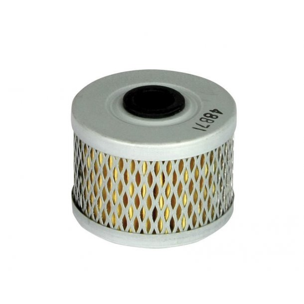 Filtrex Hi-Flow MCOliefilter TilHONDAHF112 O/E 15410-KF0-315