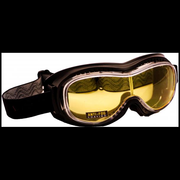 MC Retro Motorbrille