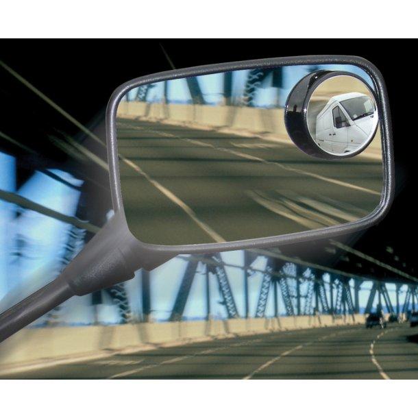 MC Blind vinkel spejle