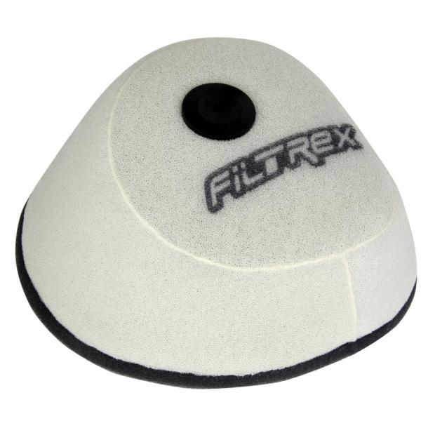 Filtrex MX Luftfiltre til Kawasaki