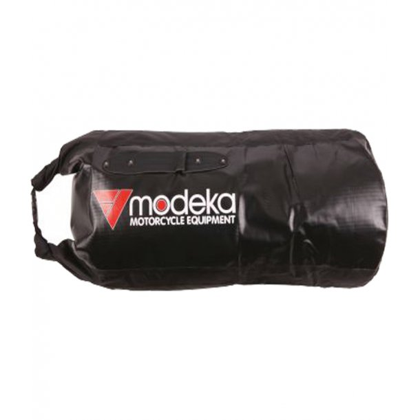 Modeka - Kraftig MC Roll-bag