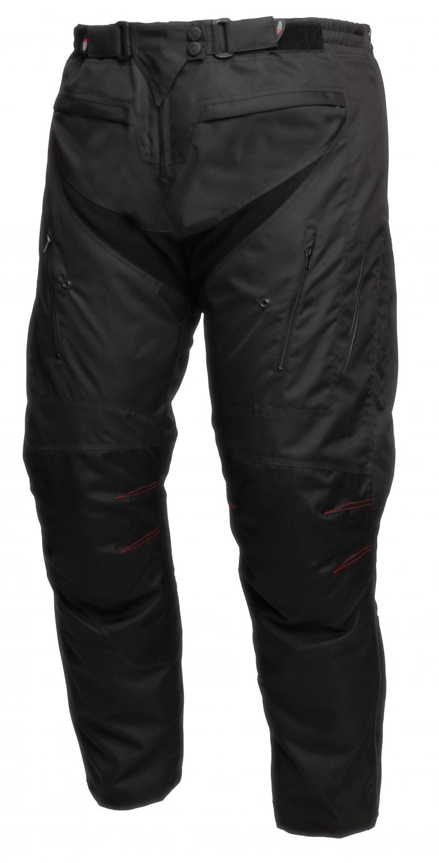 store norske pupper dame bukser