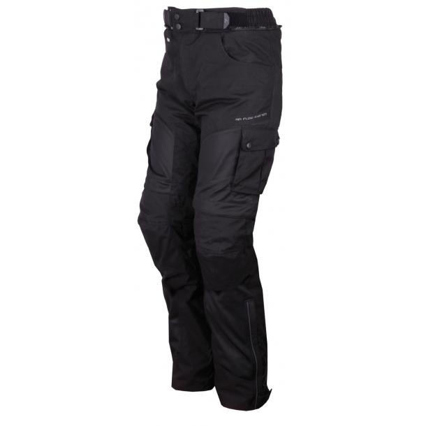 mc bukser