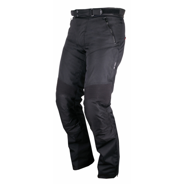 bukser kort benlængde
