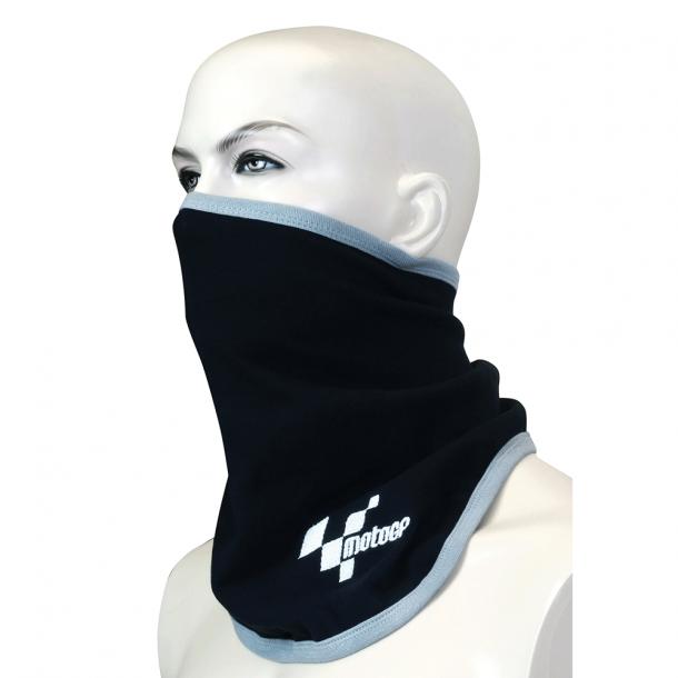 MotoGP MC Bandit Ansigtsmaske