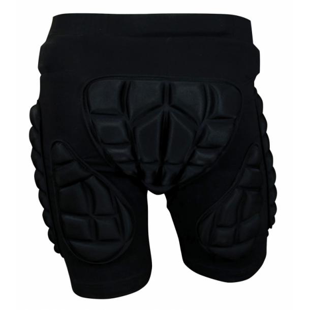 Beskyttelses bukser