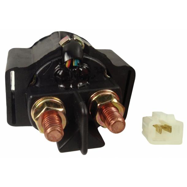 Universal starter magnet kontakt