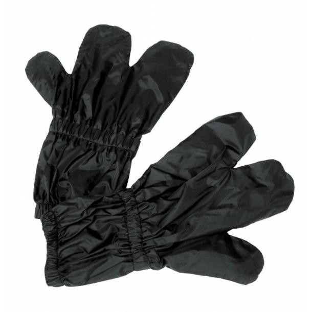 Biketek MC Overtræks Handsker