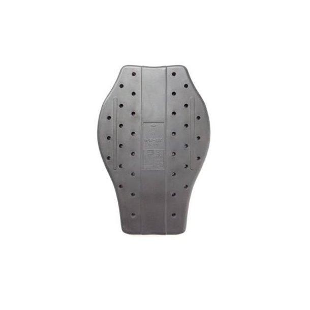 SAS-TEC MC Eftermonterings/Opgraderings Rygbeskytter - SC-1/15