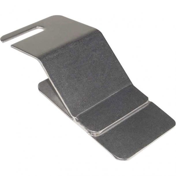 Dækmonterings værktøj