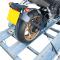 Tie Down MC Hjul Fix Transportsystem