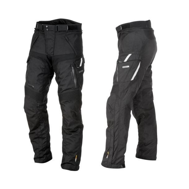 bukser korte ben
