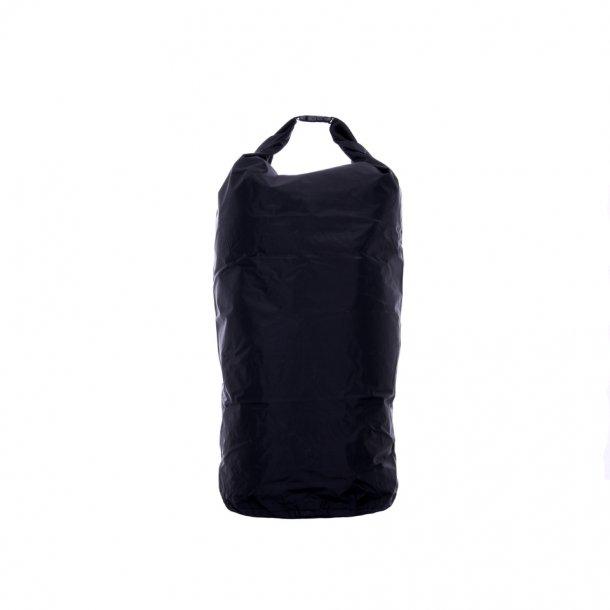 Vandtæt MC Roll Bag - 30 x 68 cm